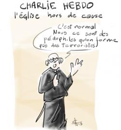 charlieeglise