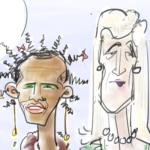 Obama & Kerry