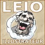 leiofbminature