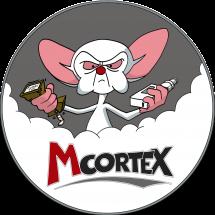 McortexF