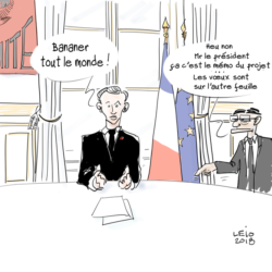 Vœux-Macron-2018