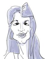 Caricature, Schiappa