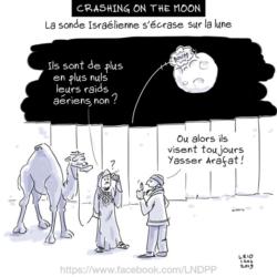 etoile-RDV-lune